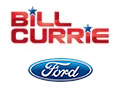 Bill Currie Ford