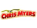 Chris Myers Auto Mall