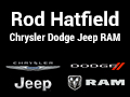 Rod Hatfield Chrysler-Dodge-Jeep-RAM