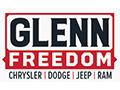 Glenn's Freedom Chrysler Dodge Jeep Ram