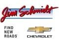 Jim Schmidt Chevrolet Buick