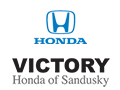 Victory Honda of Sandusky