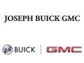 Joseph Buick GMC Trucks