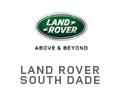 Land Rover South Dade