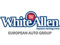 White Allen European Auto Group