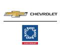 Charles Clark Chevrolet Co