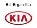 Bill Bryan Kia