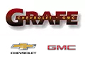 Grafe Chevrolet GMC