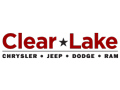 Clear Lake Chrysler Jeep Dodge RAM FIAT