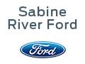 Sabine River Ford