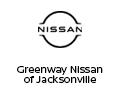 Greenway Nissan of Jacksonville