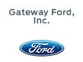 Gateway Ford, Inc.