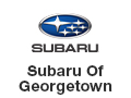 Subaru Of Georgetown