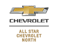 All Star Chevrolet North