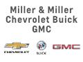 Miller & Miller Chevrolet Buick GMC