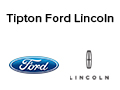Tipton Ford Lincoln