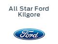 All Star Ford Kilgore