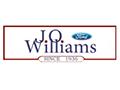J.O. Williams Ford