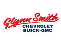 Glynn Smith Chevrolet Buick-GMC