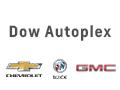 Dow Autoplex