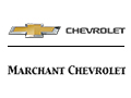 Marchant Chevrolet & Ravenel Ford