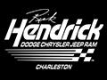 Rick Hendrick Dodge Chrysler Jeep RAM