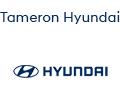 Tameron Hyundai