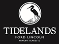 Tidelands Ford Lincoln