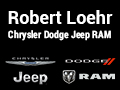 Robert Loehr Chrysler Dodge Jeep RAM