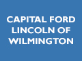 Capital Ford Lincoln of Wilmington