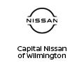 Capital Nissan of Wilmington