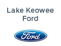 Lake Keowee Ford