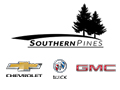 Southern Pines Chevrolet Buick GMC