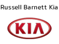 Russell Barnett Kia