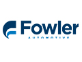 Fowler Dodge