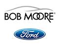 Bob Moore Ford