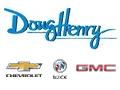 Doug Henry Chevrolet Buick GMC Farmville