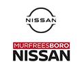 Murfreesboro Nissan