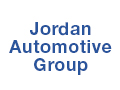Jordan Automotive Group