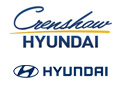 Crenshaw Hyundai