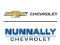George Nunnally Chevrolet