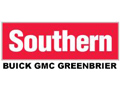 Southern Buick GMC Greenbrier