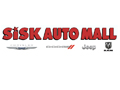 Sisk Auto Mall
