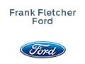 Frank Fletcher Ford