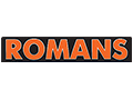 Romans Chevrolet Buick