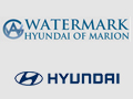 Watermark Hyundai of Marion