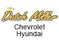 Dutch Miller Chevrolet Hyundai