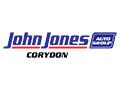 John Jones Auto Group Corydon