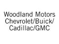 Woodland Motors Chevrolet/Buick/Cadillac/GMC