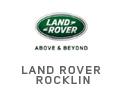 Land Rover Rocklin